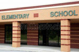 School - 615 River Road, Edgewater, NJ